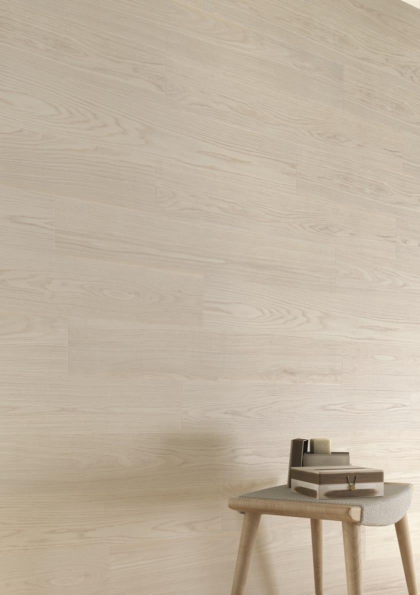 Pavimento Gres Rovere Sbiancato pavimento/rivestimento in gres porcellanato effetto legno
