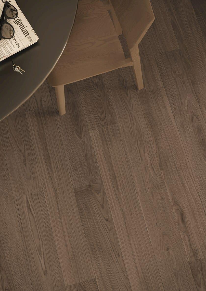 Gres Porcellanato Rovere Sbiancato Prezzo pavimento/rivestimento in gres porcellanato effetto legno