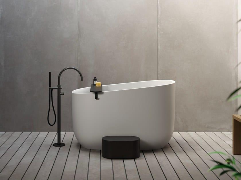 Vasche Da Bagno Vasche E Docce Archiproducts