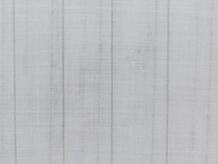 Tessuto a tinta unita da tappezzeria DIPLOMATIC by Gancedo