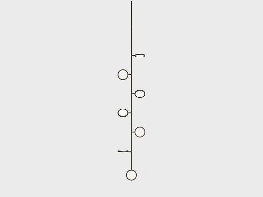 Vine Discus Lampada A Matter Made Sospensione 7 ymgI7bvYf6