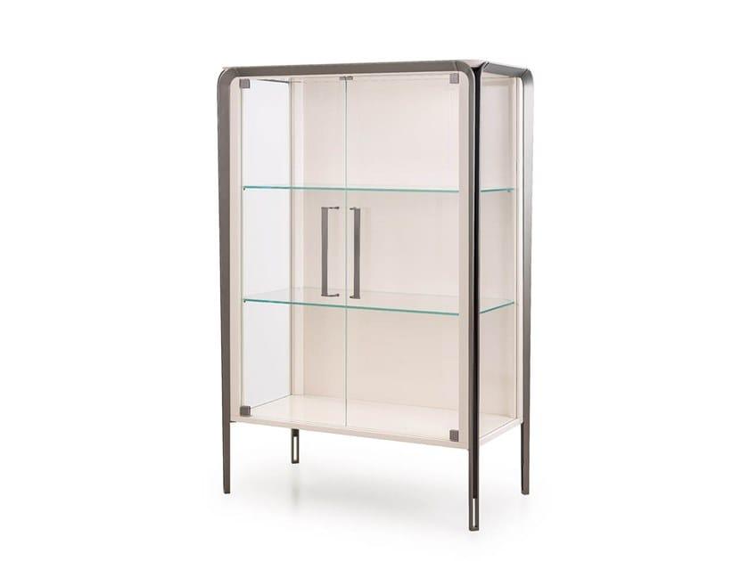 MILANO | Display cabinet