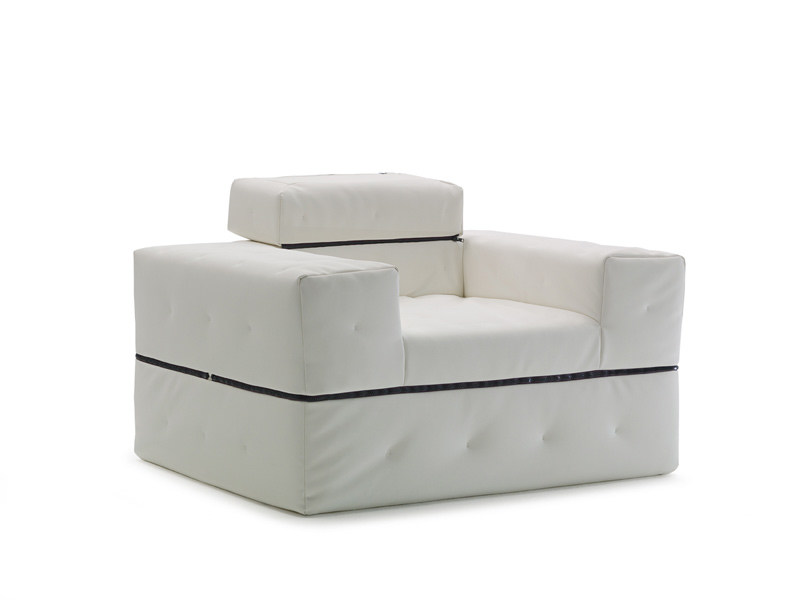 Poltrone letto archiproducts