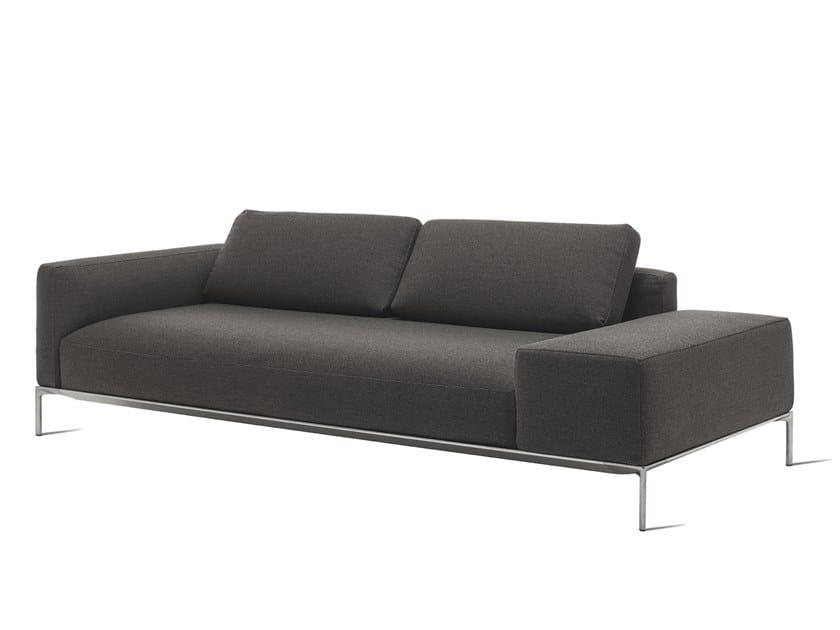 DIZZY | Sofa