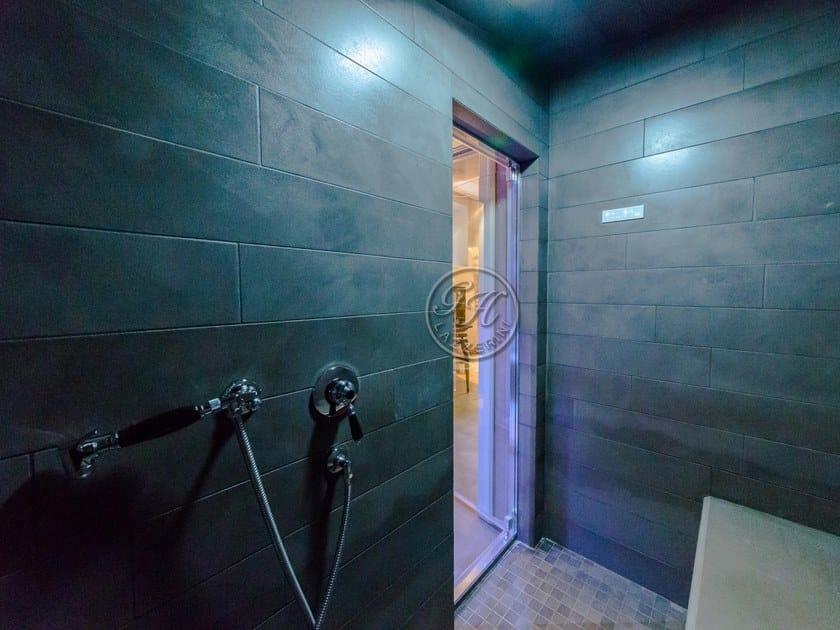 Doccia bagno 3