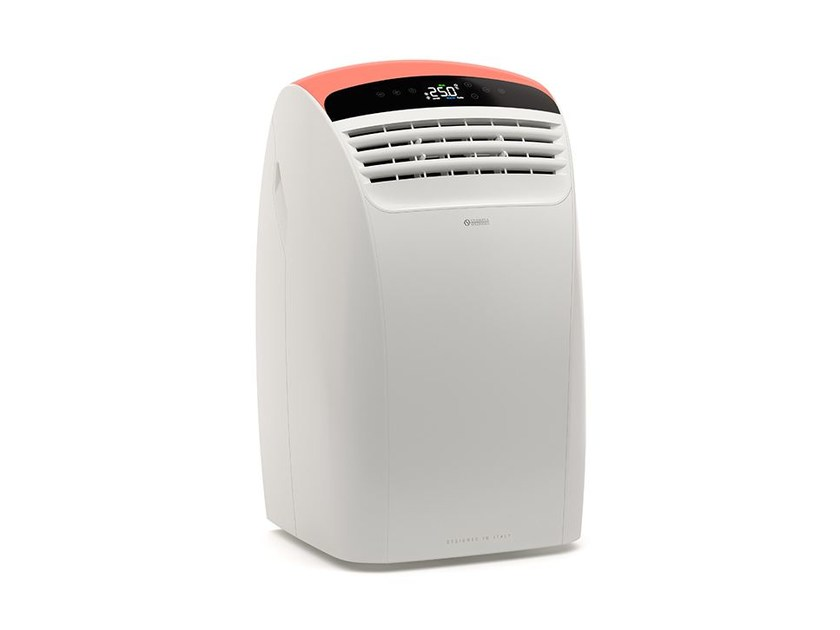 Portable air conditioner DOLCECLIMA® 10 HP by OLIMPIA SPLENDID