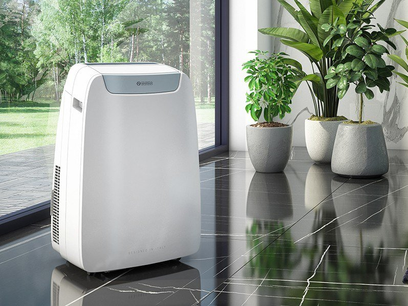 DOLCECLIMA® Air Pro 13 A+