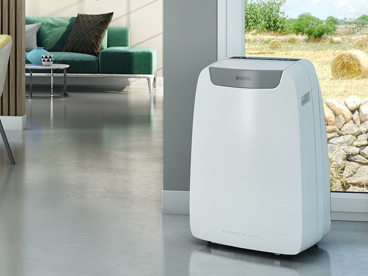 DOLCECLIMA® Air Pro 14 HP