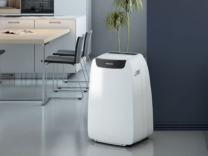 DOLCECLIMA® Air Pro 14