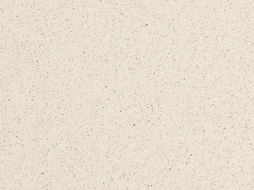 Porcelain stoneware wall/floor tiles with marble effect DOLOMITI by GranitiFiandre