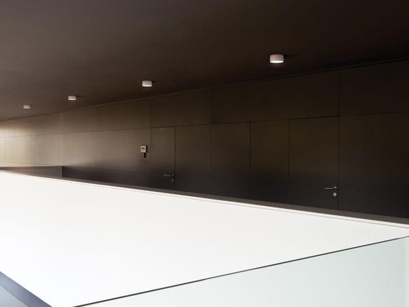 DOMO | Lampada da soffitto