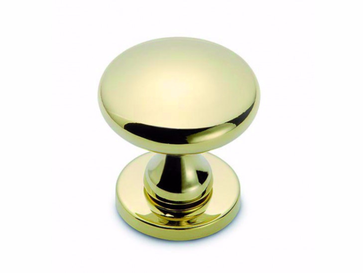 Door knob Door knob by Metalnova
