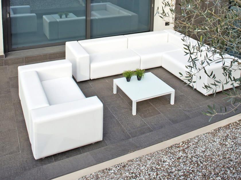 ecksofa garten gallery of bezaubernd garten couch rattan. Black Bedroom Furniture Sets. Home Design Ideas
