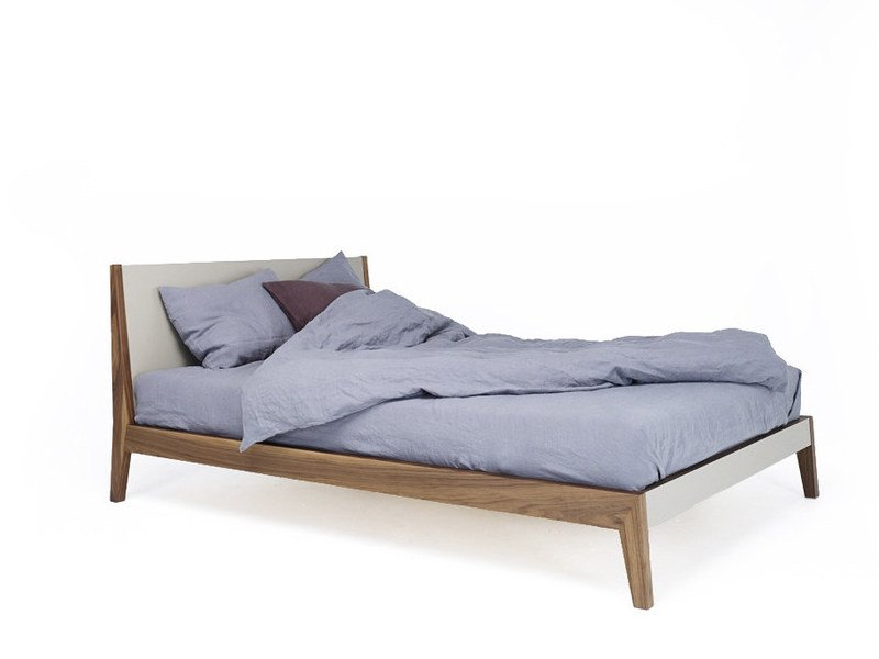Letto matrimoniale DOUBLE BED by MINT FACTORY
