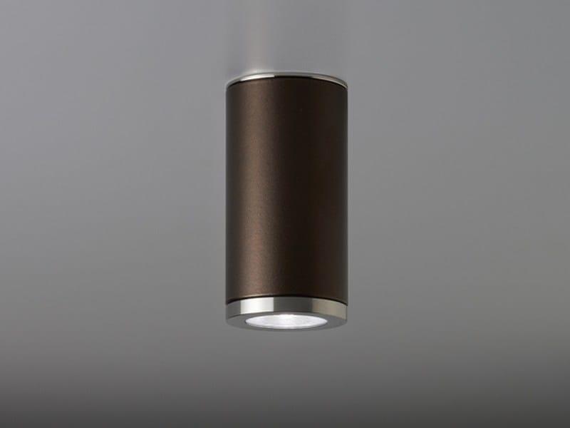 Plafoniera Ottone Esterno : Lampade da soffitto per esterno in ottone archiproducts