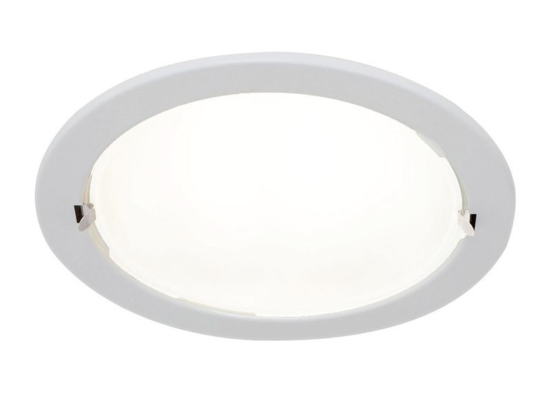 LED round recessed spotlight DOWNLIGHT | Round spotlight by Coenergia