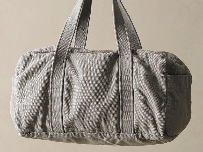 Cotton bag DRAI WIK by Society Limonta