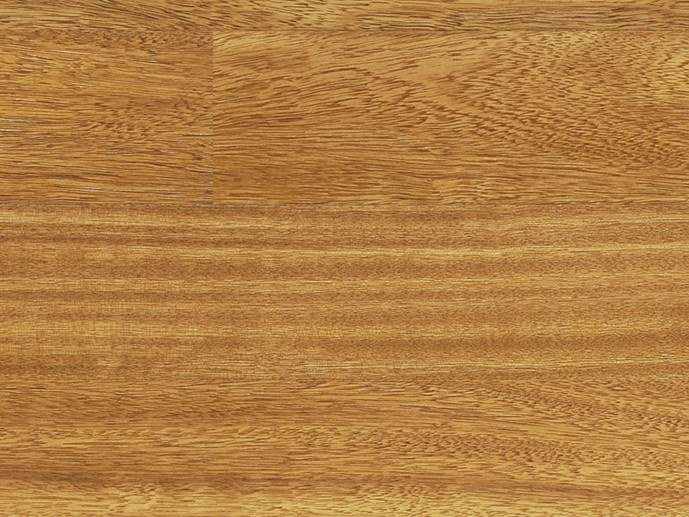 Iroko parquet DREAM | Iroko parquet by Woodco