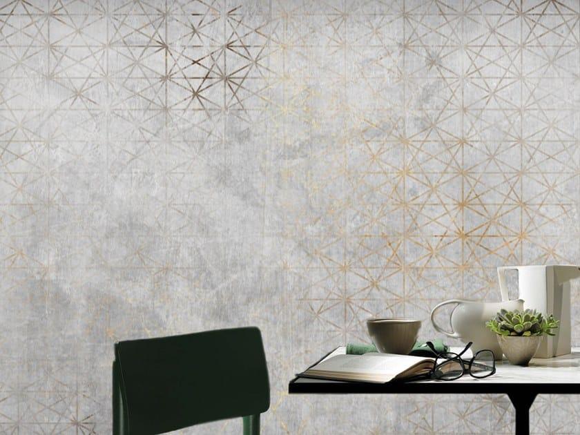Wall tiles / wallpaper DREAMS CATCHER by Officinarkitettura®