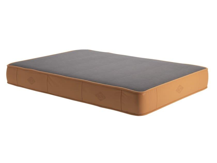 Double mattress DS-1103 | Mattress by de Sede