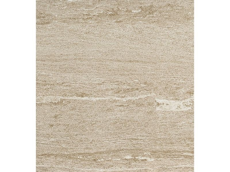 Porcelain stoneware wall/floor tiles with stone effect DUALMOOD BEIGE STONE by Ceramiche Coem
