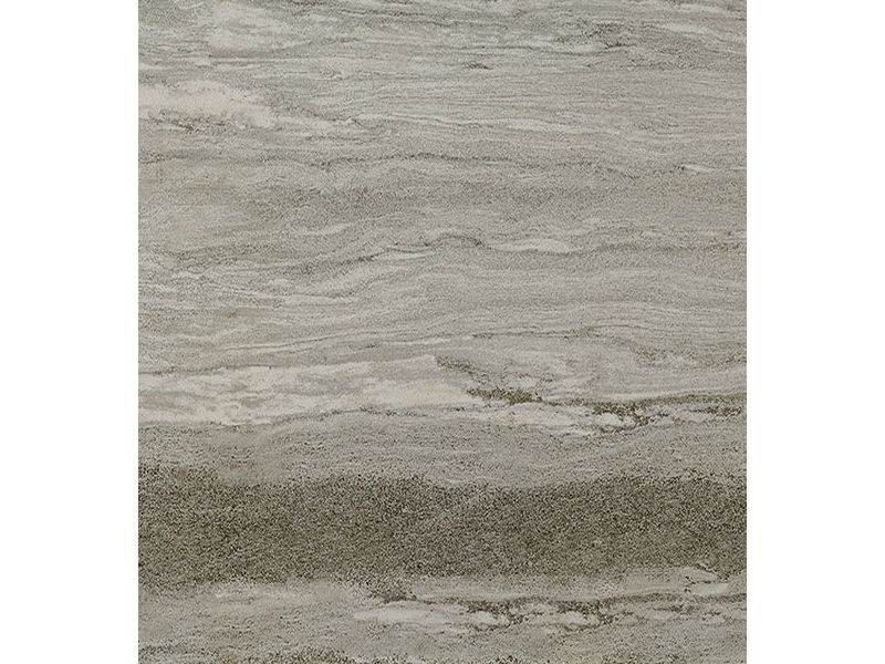 Porcelain stoneware wall/floor tiles with stone effect DUALMOOD GREY by Ceramiche Coem