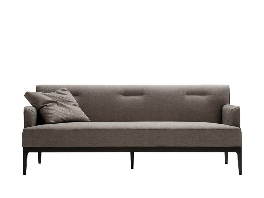 Fabric sofa EARL | Sofa by HC28