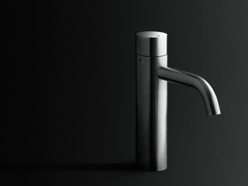 ECLIPSE | Miscelatore per lavabo monoforo