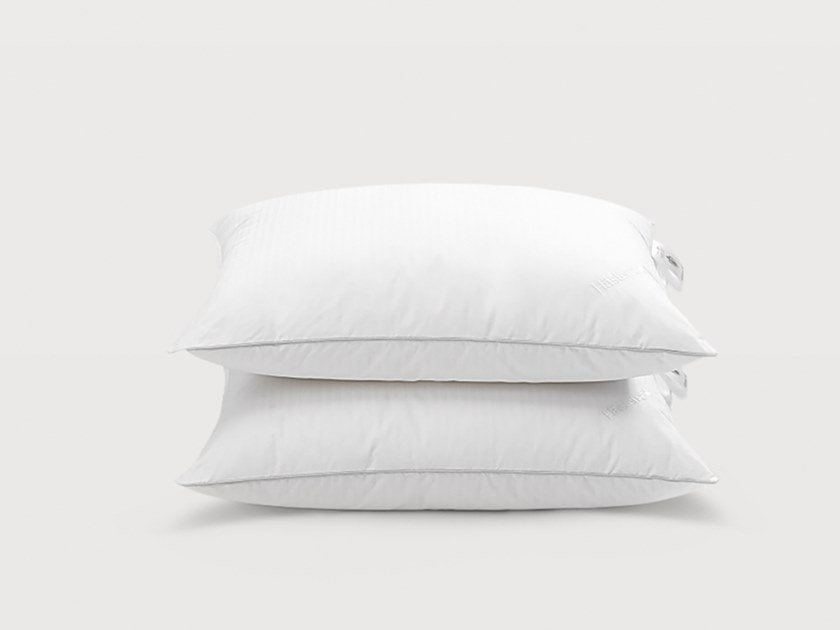 Pillow ECO | Pillow by Hästens