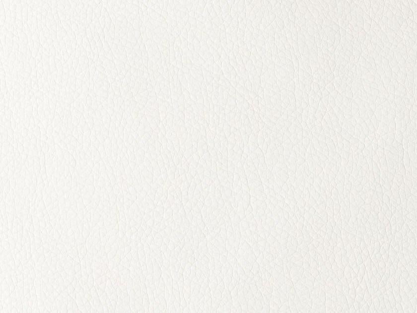 Solid-color polyurethane fabric ECUADOR by Elastron