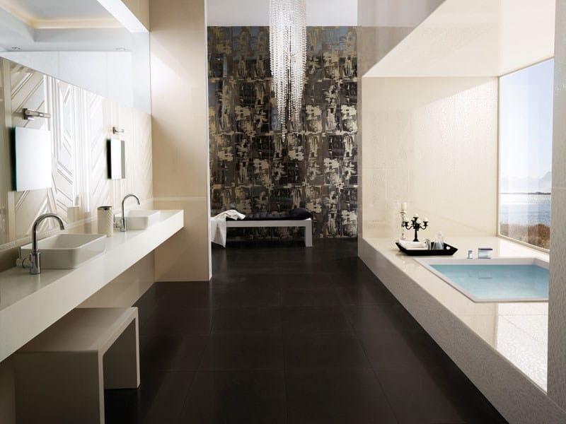 Double-fired ceramic flooring EDEN FANDANGO | Flooring by AVA Ceramica
