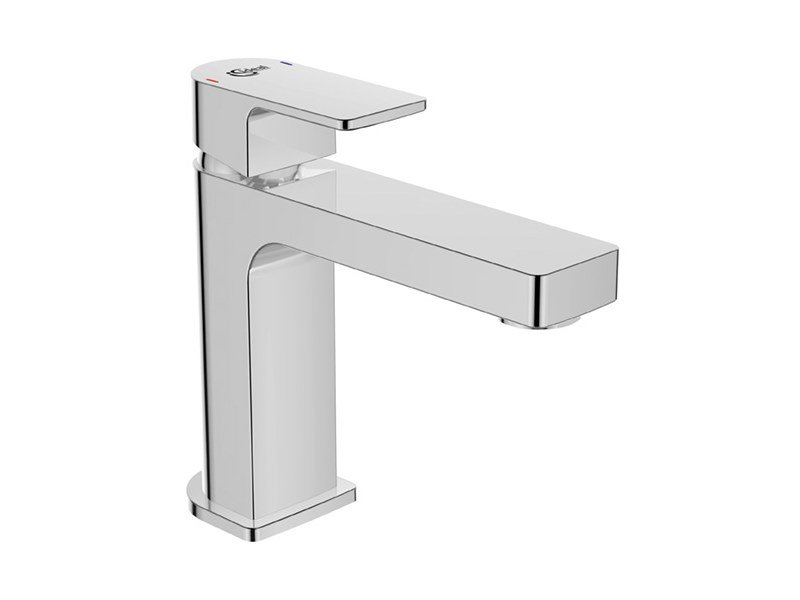 Mitigeur lavabo à poser Monocommande EDGE A7103AA by Ideal Standard