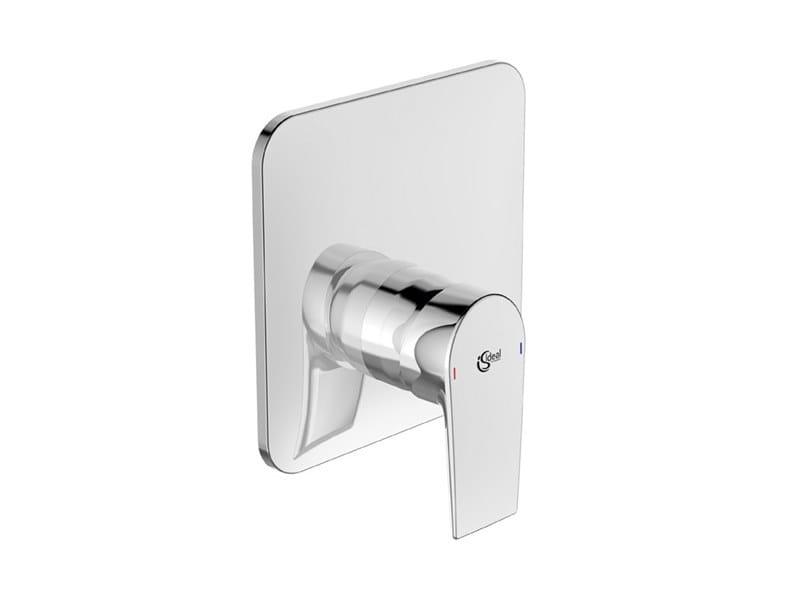 Miscelatore per doccia da incasso EDGE A7123AA by Ideal Standard