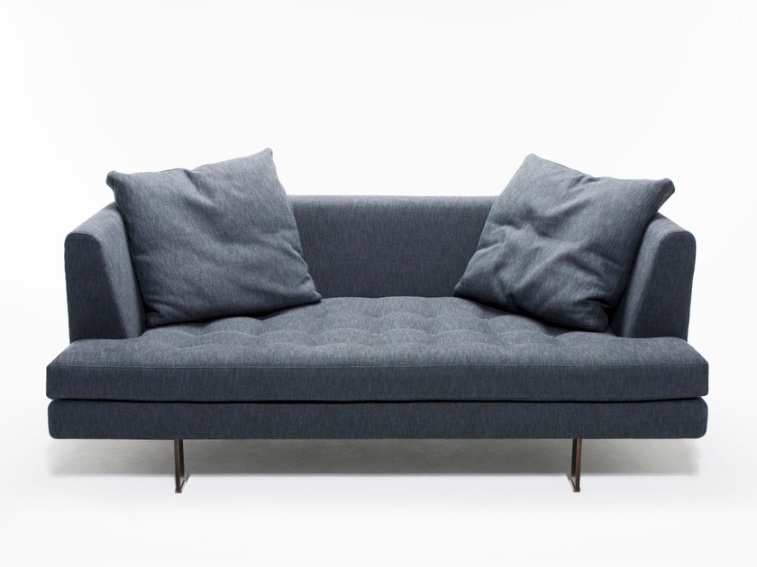Ordinaire Sofa EDWARD 175 By Bensen