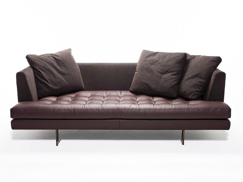Sofa EDWARD 245 by BENSEN