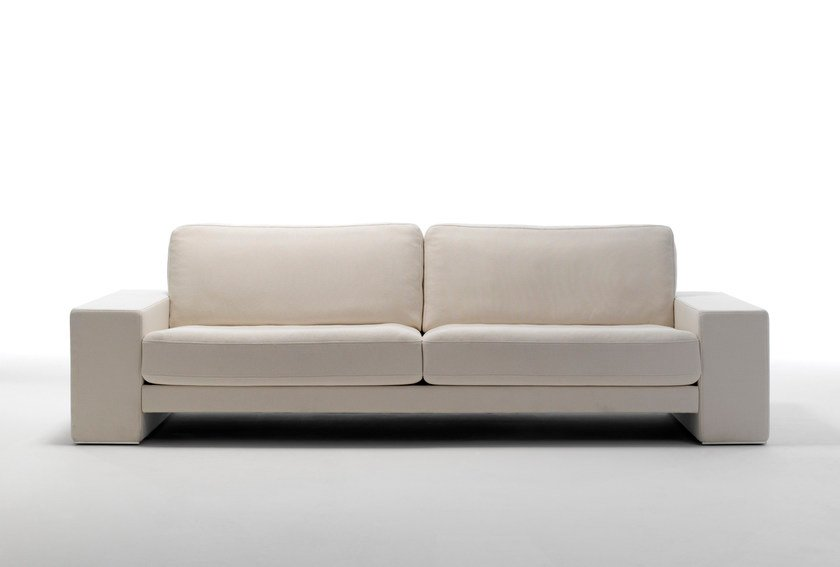 Ego Leather Sofa Ego Collection By Rolf Benz Design