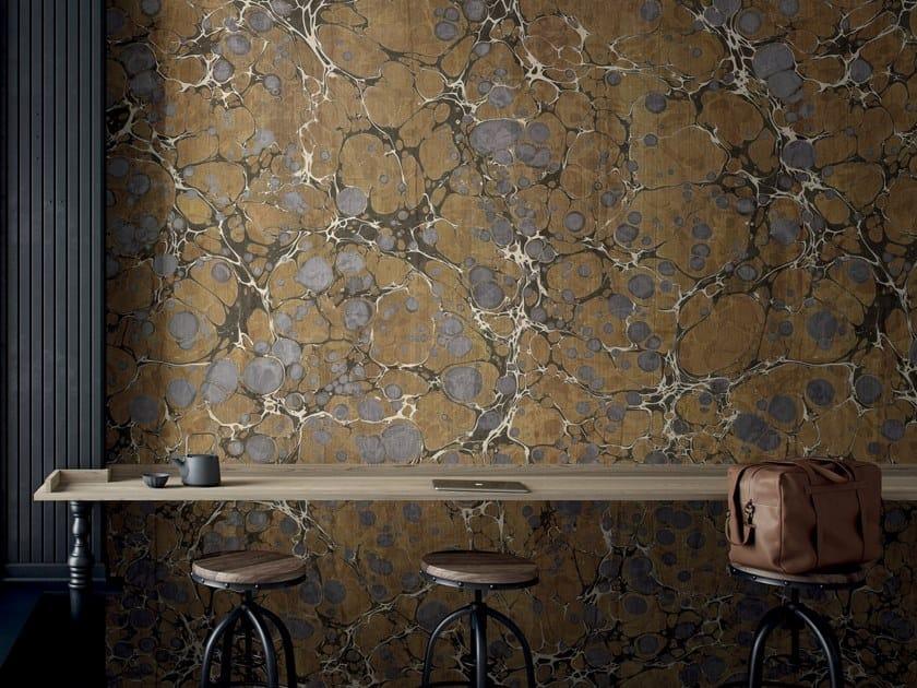 Wallpaper ELEKTRA by GLAMORA