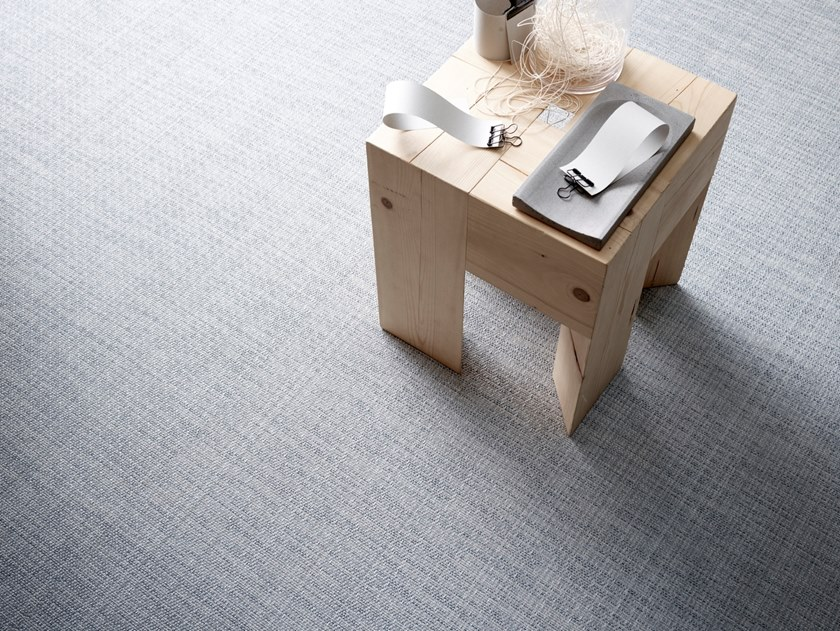 Synthetic Material Indoor Flooring Archiproducts
