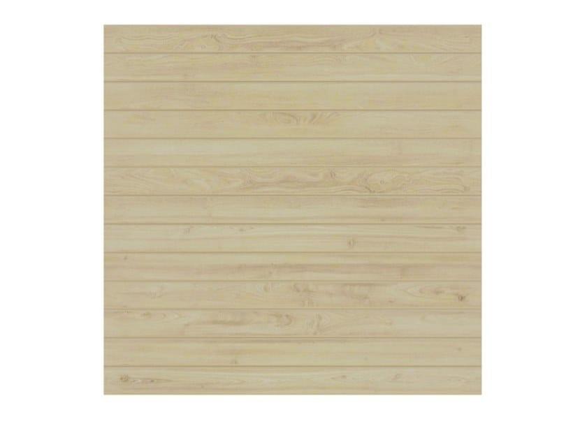 Frangivista in legno ELEONORA by Zuri Design