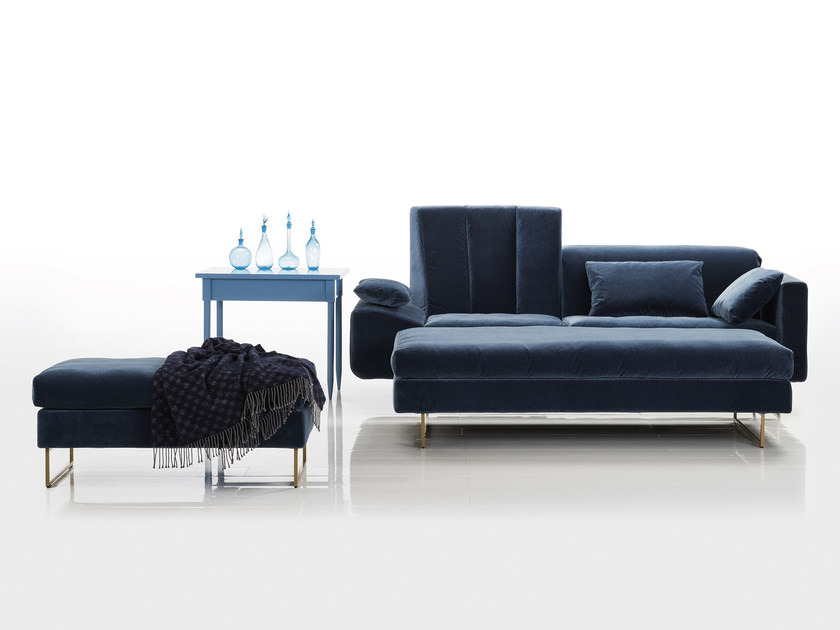 convertible furniture italian convertible furniture archiproducts