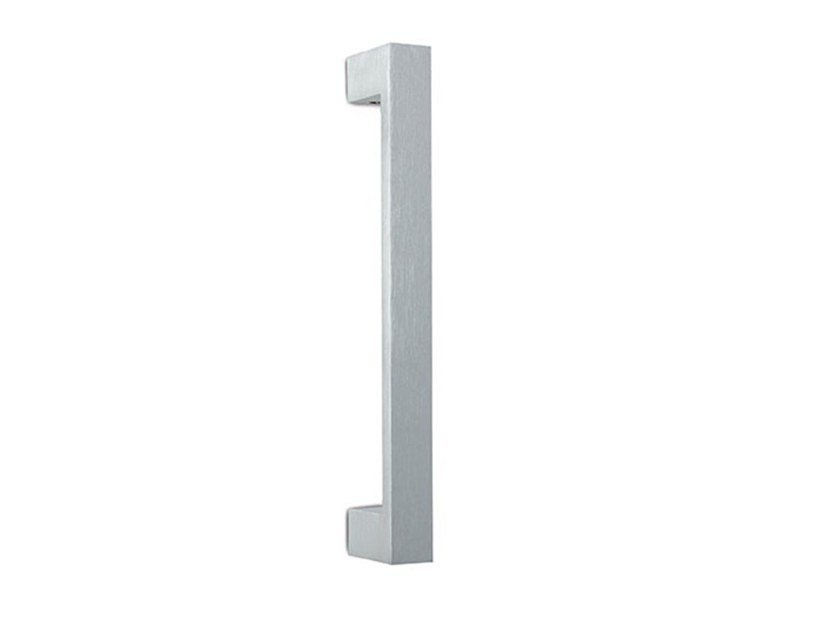 Brass pull handle EMIR EASY   Pull handle by Pasini