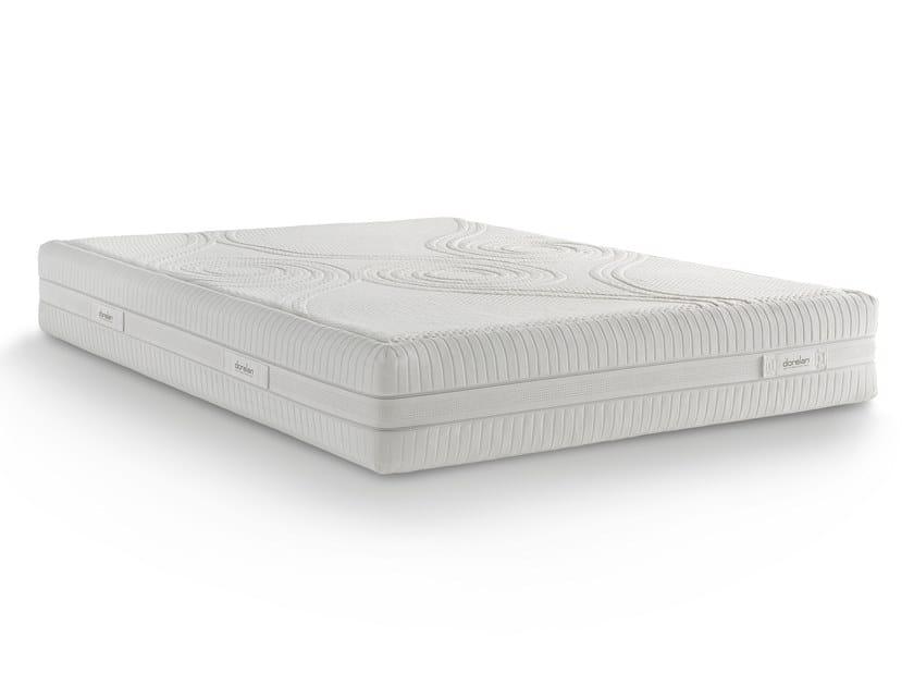 Myform® mattress EPIC by Dorelan