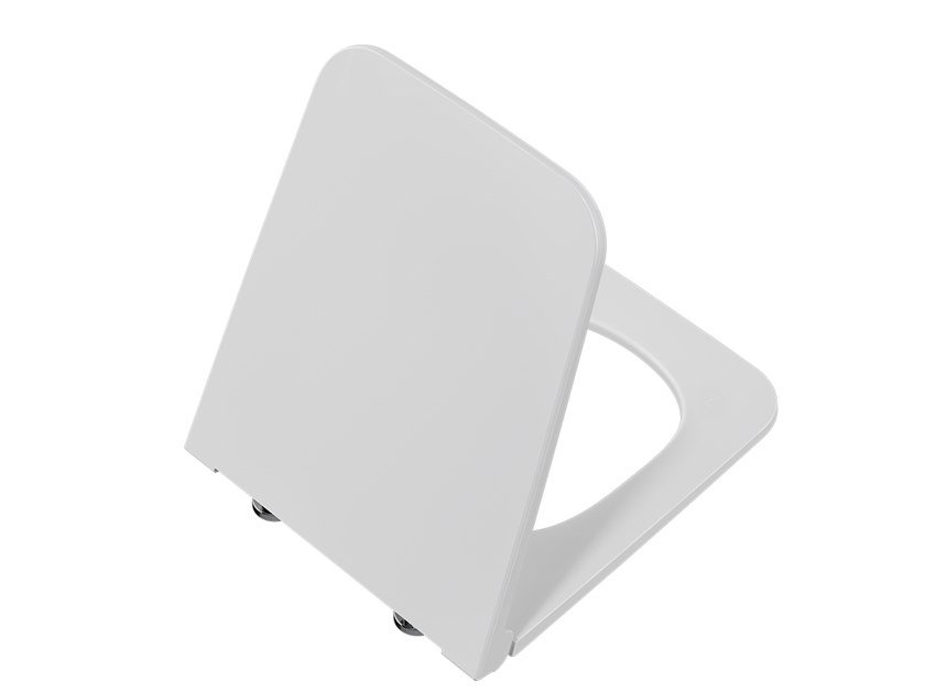 Sedile wc EQUAL | Sedile wc by VitrA Bathrooms