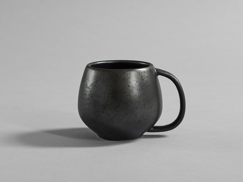 Mug in ceramica NATIVE | Tazza by 101 Copenhagen