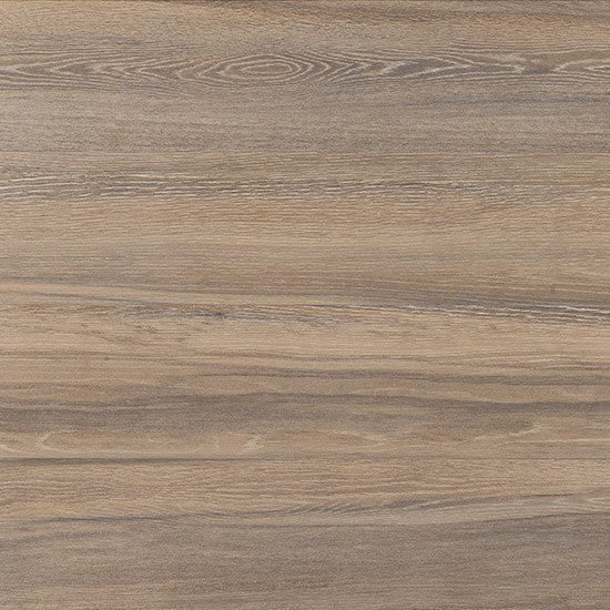 Porcelain stoneware flooring with wood effect ESSENTIAL FRASSINO by Ceramica Fioranese