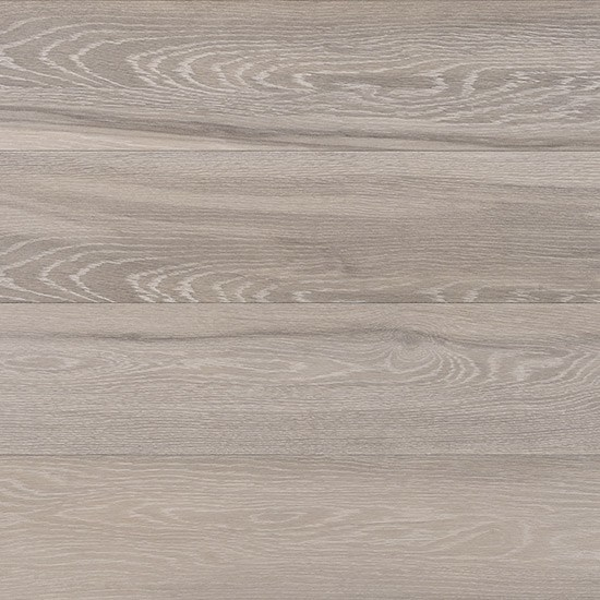 Porcelain stoneware flooring with wood effect ESSENTIAL FUME' by Ceramica Fioranese