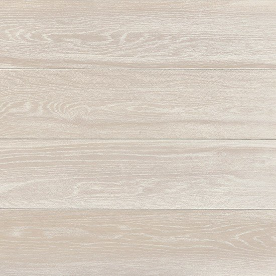 Porcelain stoneware flooring with wood effect ESSENTIAL SBIANCATO by Ceramica Fioranese