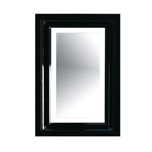ETHOS 60 | Specchio con illuminazione integrata
