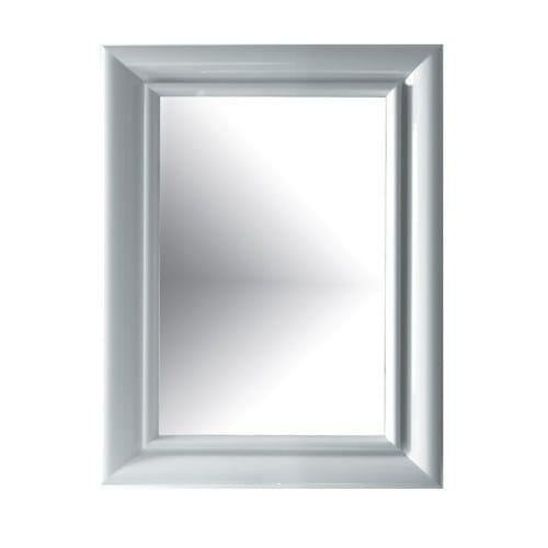 ETHOS 70 | Specchio