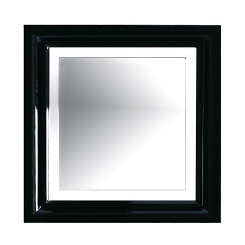 ETHOS 90 | Specchio con illuminazione integrata
